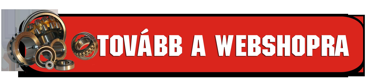 tovabb-webshopra