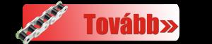 tovabb3