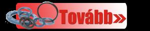 tovabb4