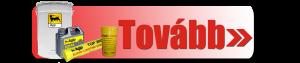 tovabb5