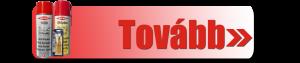 tovabb6
