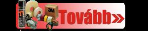 tovabb7