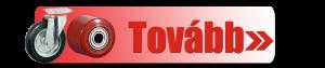 tovabb8