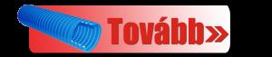 tovabb9