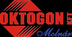 oktogon_logovilagos