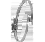 spiraltomlo_bilincs